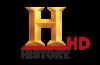 History HD (тестовая трансляция канала)