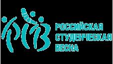 Студвесна - 2019