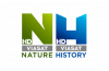 Viasat History+Nature HD