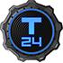 24 техно