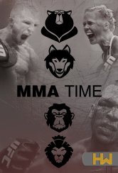 MMA Time