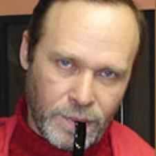 Василий  Бледнов