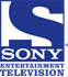 Sony TV HD