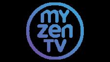 myZen.tv HD
