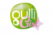 GULLI Girl