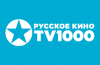 TV 1000 - Русское кино HD