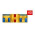 ТНТ HD