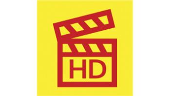 Все HD (Познание и спорт)