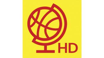 Все HD (Кино и развлечения)