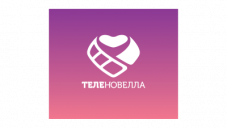 Теленовелла HD