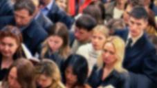Фокус на Европу: люди в центре внимания