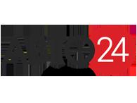 Авто 24 HD