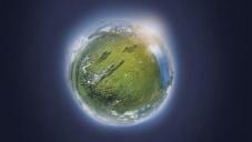 Планета Земля-2