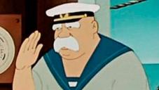 Стёпа-моряк