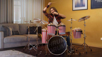 Кино и музыка HD