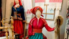 Народная культура Белгородской области