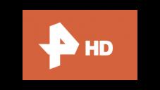 Рен ТВ HD