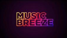 Music Breeze