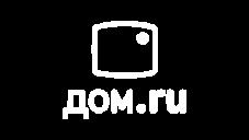 Дом.ru Гид HD
