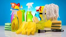 Schilling's Gastro высочайшие стандарты чистоты