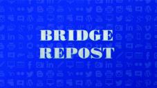 Bridge Repost