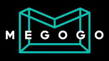 MEGOGO кино