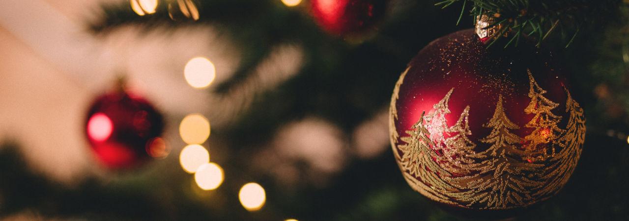 Фильмы на новогодние каникулы