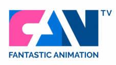 FAN (тестовая трансляция канала)