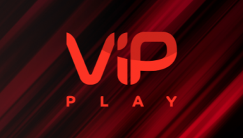 ViP Play