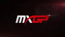 Итоги MXGP-2018