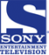Sony TV HD