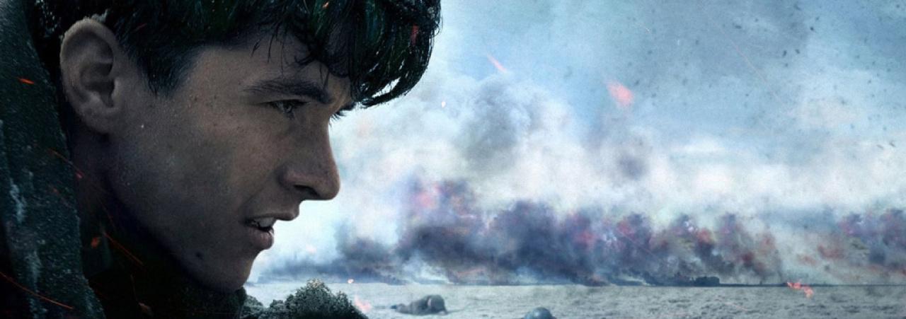 Фильмы о Второй мировой